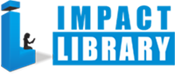 Impact Library
